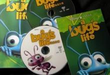 最适合学英语的50部英语动画之《虫虫危机》下载地址及精彩动画内容-颜夕夕萌物馆_儿童早教一站就够了