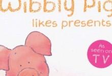 BBC原版小猪威比动画片全集下载,中英双语威比猪,宝宝英语动画片-颜夕夕萌物馆_儿童早教一站就够了