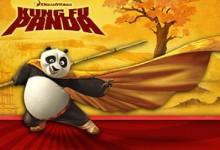 50部最适合学英语的动画电影之《功夫熊猫》,高清双语字幕可切换下载-颜夕夕萌物馆_儿童早教一站就够了