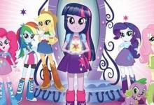 小马宝莉电影-小马国女孩 My Little Pony:Equestria Girls 超清1080P(带英文字幕)下载-颜夕夕萌物馆_儿童早教一站就够了
