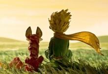 [国英双语]2015动画电影:小王子 The Little Prince 高清1080P(中文字幕) mp4百度网盘下载-颜夕夕萌物馆_儿童早教一站就够了