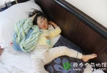 深情向文章:孩子那么依赖那床被子-颜夕夕萌物馆_儿童早教一站就够了