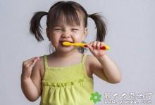 宝宝晚上不喜欢刷牙、洗漱怎么办?-颜夕夕萌物馆_儿童早教一站就够了