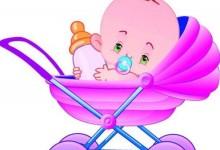 孕妈妈追求苗条,宝宝会偏轻,导致成年后矮小!日本就是个例子-颜夕夕萌物馆_儿童早教一站就够了