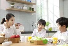 宝宝合理的早餐标准-颜夕夕萌物馆_儿童早教一站就够了