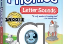 英语自然拼读法Preschool Pre Meet the Phonics+Sight Word口语高频词汇10DVD 全套-颜夕夕萌物馆_儿童早教一站就够了
