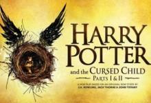 《哈利波特》系列1-7部 有声读物章节书[英版+美版+中文版],按难度递增-颜夕夕萌物馆_儿童早教一站就够了
