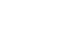爱探险的朵拉真人大电影(2019)《Dora the Explorer/朵拉与消失的黄金城》 高清下载-颜夕夕萌物馆_儿童早教一站就够了