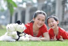 李玫瑾:孩子长大有出息,多半与家庭教育有关,父母不要乱管-颜夕夕萌物馆_儿童早教一站就够了