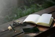 小学生作文素材:常见语搭配组合(动词、量词、叠词、成语等)-颜夕夕萌物馆_儿童早教一站就够了
