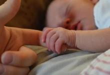 专业医师解惑:宝宝身子暖和但手凉是什么回事?-颜夕夕萌物馆_儿童早教一站就够了