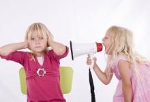德国心理学家研究发现:爱顶嘴的孩子有这两个优势,家长注意培养-颜夕夕萌物馆_儿童早教一站就够了