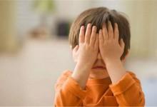 """要废掉一个男孩该怎么做?妈妈""""无界限""""的亲密养育就够了-颜夕夕萌物馆_儿童早教一站就够了"""