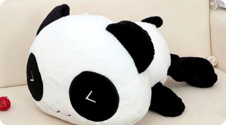 panda.[iRoundPic]