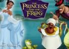 最适合学英语的50部英语动画之《公主与青蛙》下载地址及颠覆童话的内容
