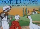 鹅妈妈童谣 Mother Goose Club English NurSery Rhymes儿童培养英语语感推荐