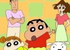 蜡笔小新动画600多集超大合集下载,宝宝儿童轻松娱乐动画片