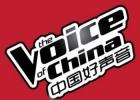 中国好声音第三季美女云集,李嘉格风格类似吴莫愁,古典美女莫海婧外形酷似袁珊珊