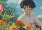 """微小的""""爱情""""?——经典动画电影《借东西的小人阿莉埃蒂》720p国粤日三音轨+中文字幕下载"""