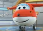 2015年儿童动画片:超级飞侠 全26集 高清720P mp4格式 百度网盘下载