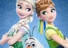 迪士尼动画电影-冰雪奇缘:生日惊喜2015 (冰雪奇缘番外篇) 高清720P+1080P下载