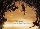[中英双语字幕]2015迪士尼动物世界纪录片:猴子王国 Monkey Kingdom 720P高清mp4下载