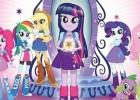 小马宝莉电影-小马国女孩 My Little Pony:Equestria Girls 超清1080P(带英文字幕)下载