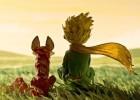 [国英双语]2015动画电影:小王子 The Little Prince 高清1080P(中文字幕) mp4百度网盘下载