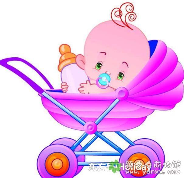 孕妈妈追求苗条,宝宝会偏轻,导致成年后矮小!日本就是个例子图片 No.1