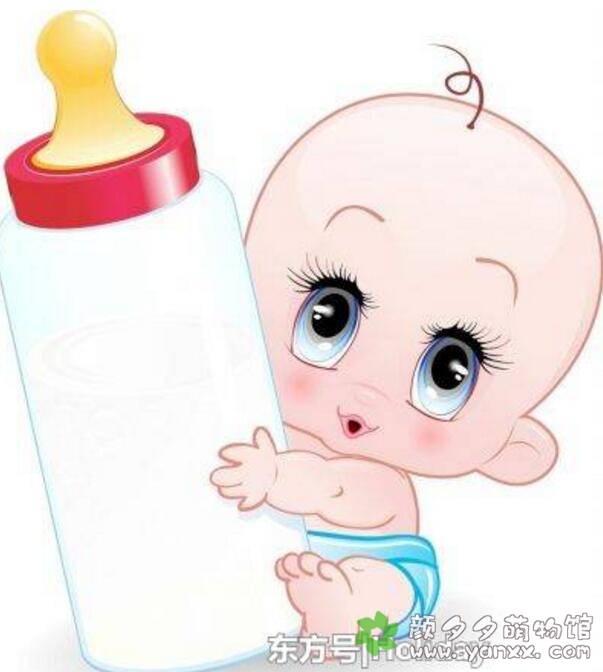 孕妈妈追求苗条,宝宝会偏轻,导致成年后矮小!日本就是个例子图片 No.3